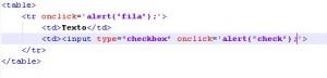 javacript_click_stop0